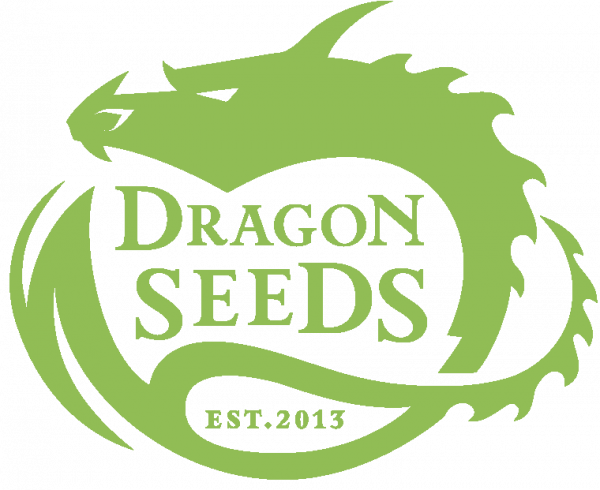 Dragon Seeds - Cannabis Seeds Store