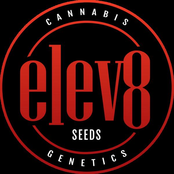 Elev8 Seeds - Cannabis Seeds Store