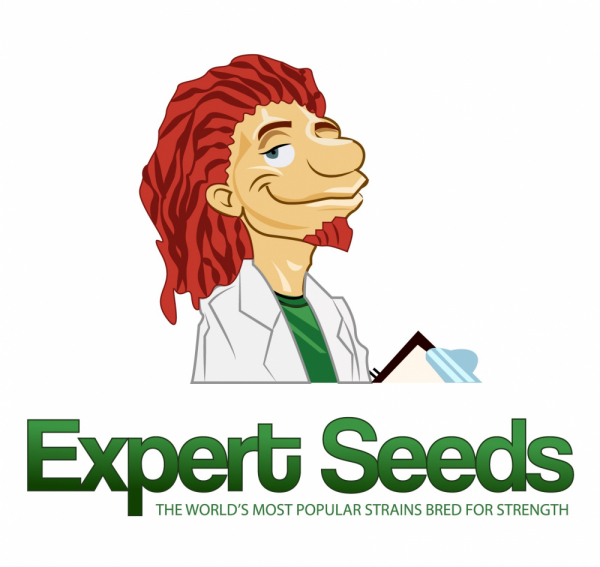 Expert Seeds | Cannabis Seeds Store