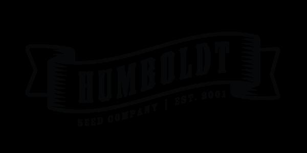 Humboldt Seeds  Company   Cannabis Seeds Store