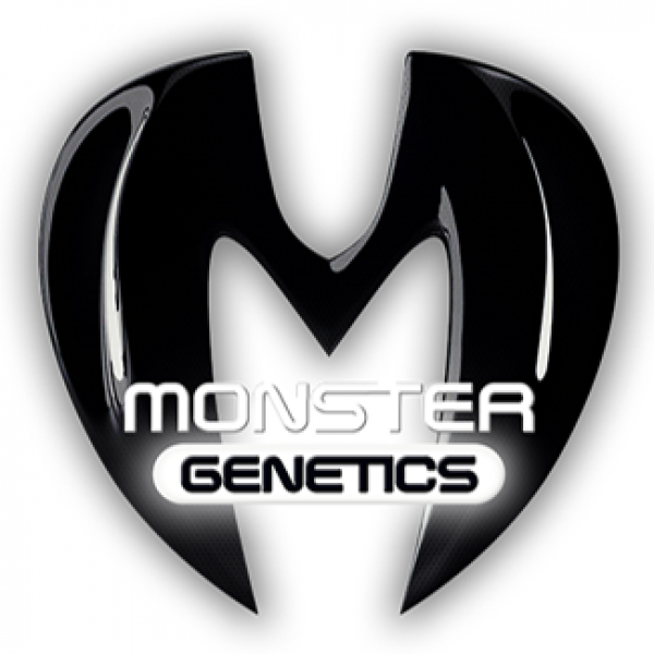 Monster Genetics - Discount Cannabis Seeds