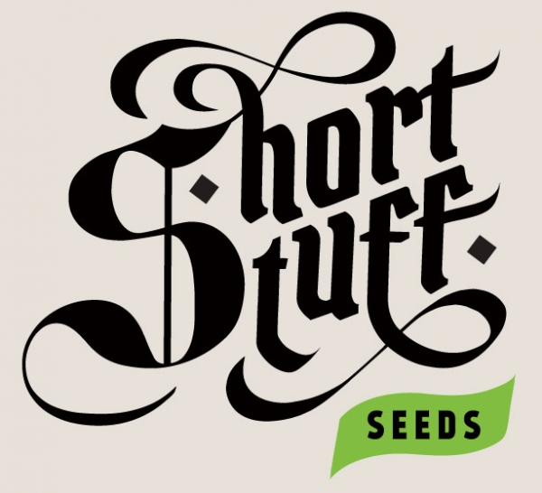 Short Stuff Seeds | Cannabis Seeds Store