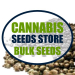 100 SEED BULK PACKS FOR £100