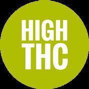 Top 3 High THC Seeds | Cannabis Seeds Store